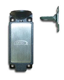 RU-3513 Cabinet Lock