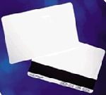 FlexISO Proximity Card (26 BIT WIEGAND)