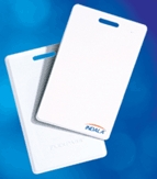 FlexCard Proximity Card (26 BIT WIEGAND)