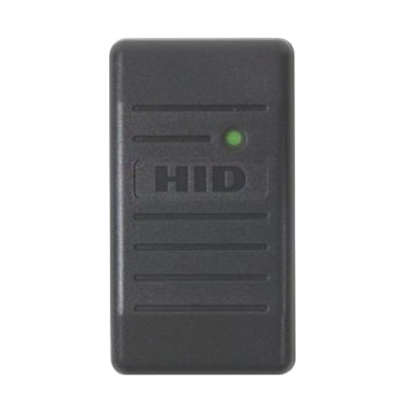 HID ProxPoint Plus Proximity Reader