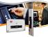 ATM500 Series Vestibule Reader