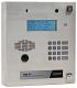 CAMDEN CV-TACIP100 Telephone Entry System