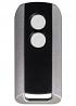 CAMDEN CV-TXM2 Two Button Transmitter - 433.92 Mhz