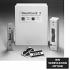 SmartLock II ATM Vestibule Access System