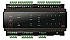 ICT Protege GX DIN Rail Integrated System Controller