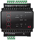 ICT Protege Web Enabled WX DIN Rail Single Door System Controller