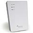Inovonics EN6080 Area Control IP Gateway